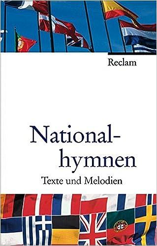 Hymnen über die Suche nach dem Herrn