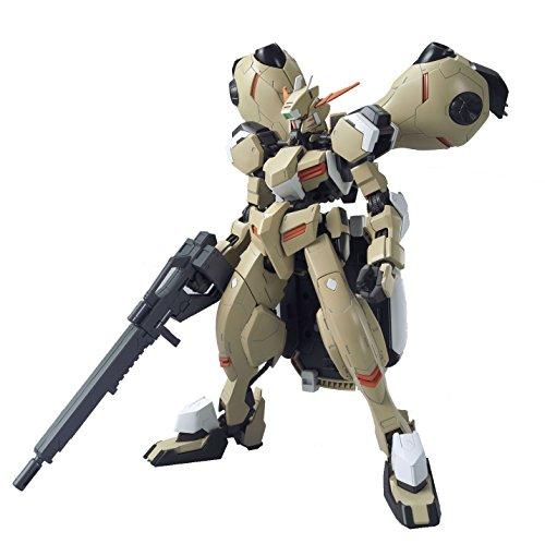 Bandai Hobby Gundam Gusion/Rebake 'Gundam IBO' Building Kit (1/100 Scale)