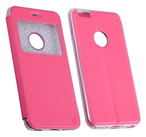 One plus Metallic Schutzhülle für Sony X–Pink