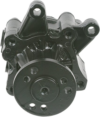 Cardone 21-5968 Remanufactured Import Power Steering Pump