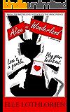 Alice in Wonderland (a Romantic Comedy)