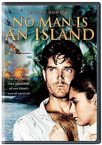 No Man Is An Island (1962) (Movie)