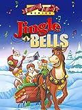 DVD : Jingle Bells (1999)