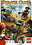 LEGO Pirate Code Game (3840)