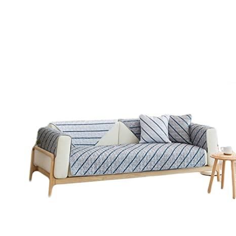 HInmdLndsj Contenido 81-90% de algodón Fundas de sofá,Toalla ...
