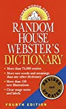Best Ballantine Books Dictionaries - Random House Webster's Dictionary: Fourth Edition, Revised Review