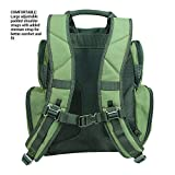 Search : Wild River 3606 Multi-Tackle Large Backpack