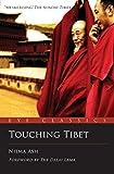 Touching Tibet (Eye Classics)