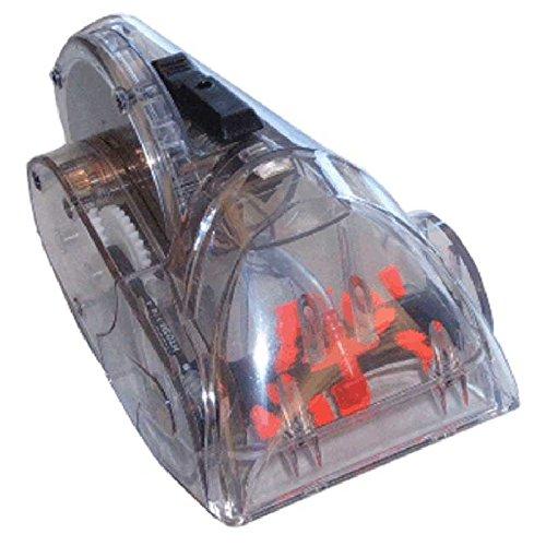 Bissel Turbo Brush Attachment Tool Vacuum Proheat Cleaner 2x Pro Heat