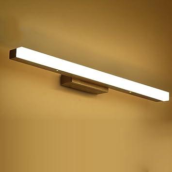 Spiegel Treppen denuo in nachttisch len spiegel treppe aus holz flur badezimmer