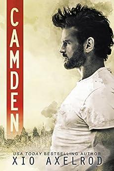 Camden by [Axelrod, Xio]