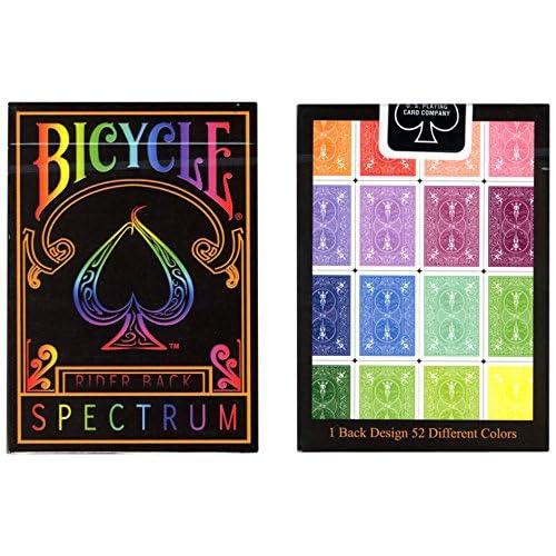 Spectrum BICYCLE