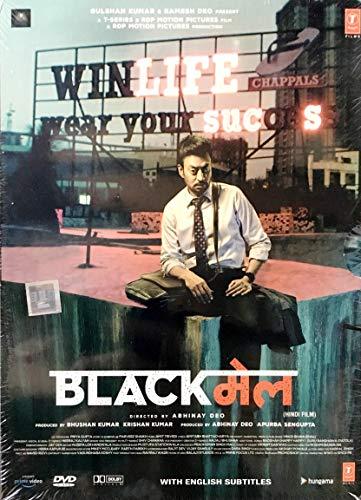 Blackmail Irrfan Khan product image