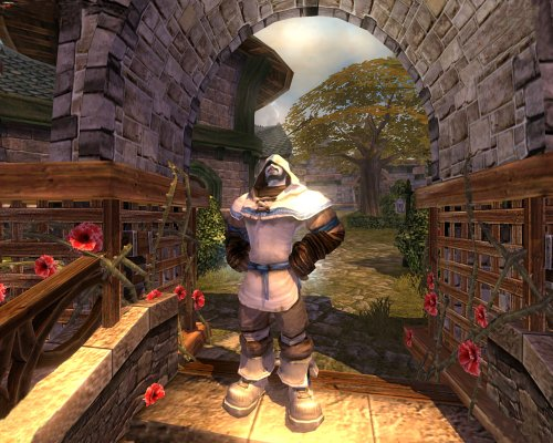 Fable The Lost Chapters Crack Download