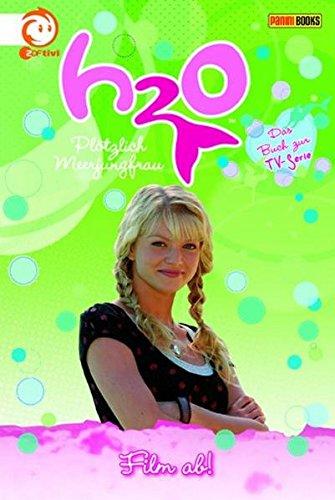 h2o-pltzlich-meerjungfrau-bd-10-film-ab