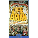 Monty Python: Life of Brian
