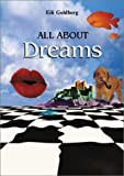 All about Dreams, Eili Goldberg, 9654940612