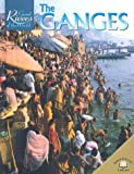 The Ganges, David Cumming, 0836854438