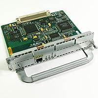 Cisco NM-1FE-TX 3600 1-Port Fast Enet Module