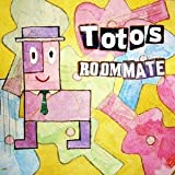 Roommate [Japanese Import] by Totos