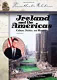 Ireland and the Americas, , 1851096140