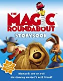"Storybook: Behind the Scenes and More....: Sprung! (""Magic Roundabout"")"