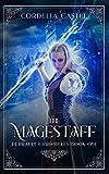 Free eBook - The Magestaff