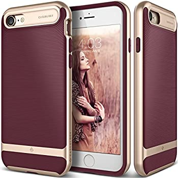Caseology Wavelength Series iPhone 7/8 Cover Case