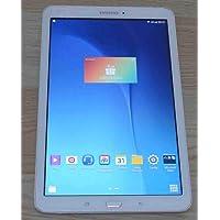 Tablet, Samsung Galaxy Tab E, 8 GB, 9.6'', Branco