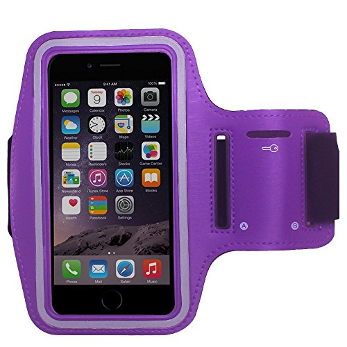 cbus-wireless-adjustable-running-jogging-sports-gym-armband-cover-case-holder-for-motorola-droid-tur