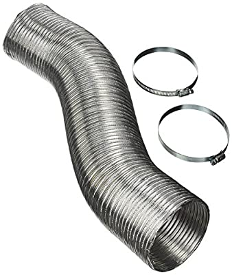 LAMBRO INDUSTRIES 3120L Flex Ducting