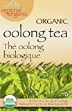 Uncle Lee's Imperial Organic Tea - Oolong, 18 Count, 1.14 Oz