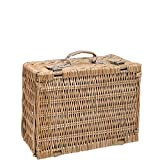 BUTLERS-A-DAY-IN-THE-PARK-Picknickkorb-fr-2-Personen