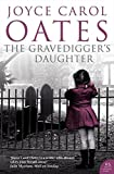The Gravediggers Daughter
