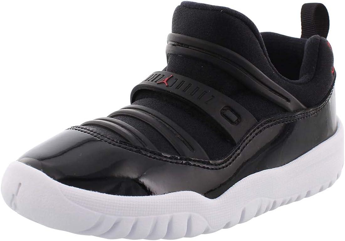 Jordan 11 Retro Little Flex Baby Boys Shoes