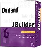 Borland JBuilder 6 Pro