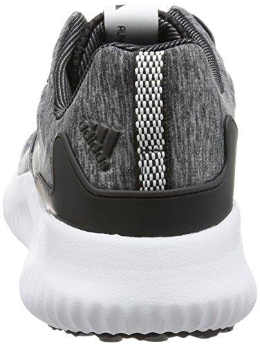 Alphabounce Gris Homme Gymnastique adidas M de Chaussures Rc dF0dRqSw
