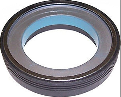 Seal Oil Asy (Ford F81Z-3254-CB - SEAL ASY - OIL)