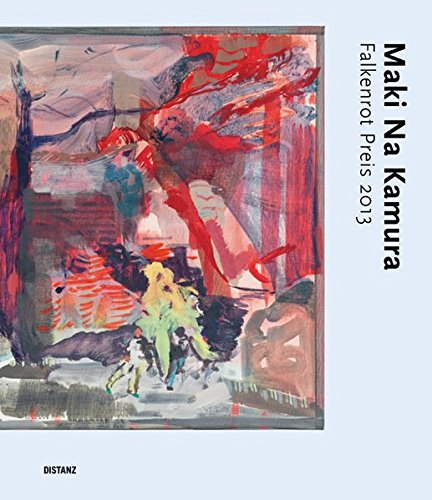 Download Maki Na Kamura ebook