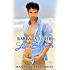 Late Bloomer (Man from Yesterday Book 4)