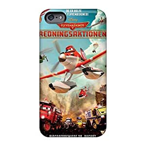 CassidyMunro Iphone 6 Durable Hard Cell-phone Case Provide Private Custom Realistic Inside Out Pattern [tjl540yIeD]