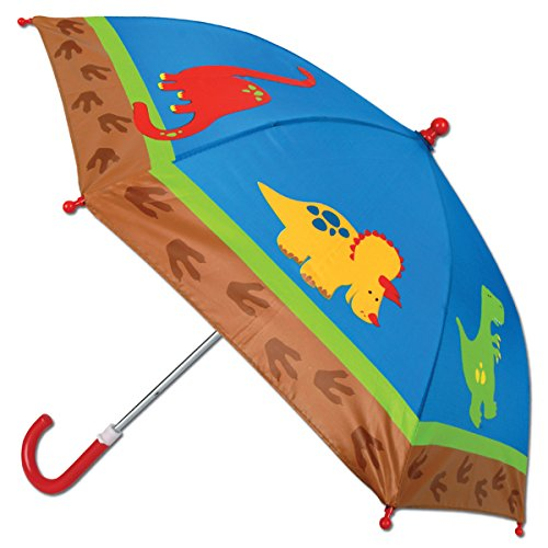 Stephen Joseph Little Boys' Umbrella