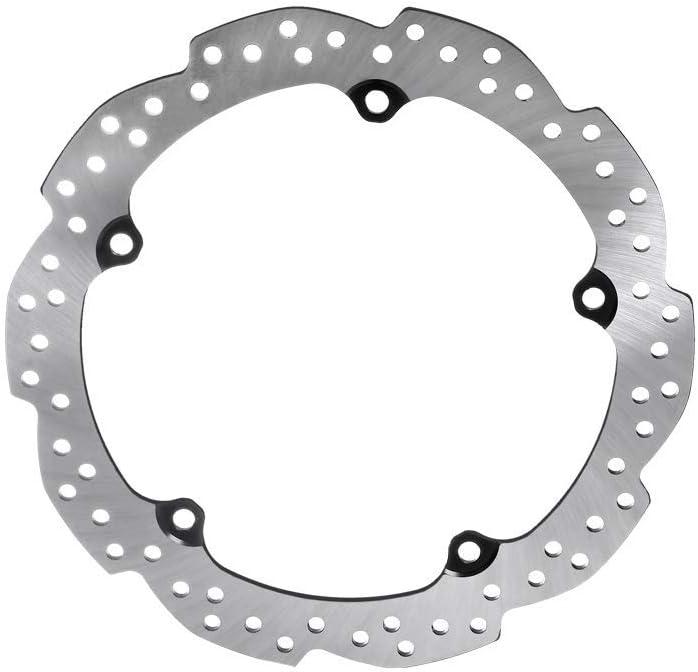 SFS Front Brake Rotor Disc for Honda NM4 VULTUS