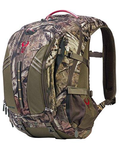 Badlands Stand Camouflage Hunting Backpack