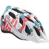 Lazer-J1-Helmet-Kids-Camo-White-One-Size
