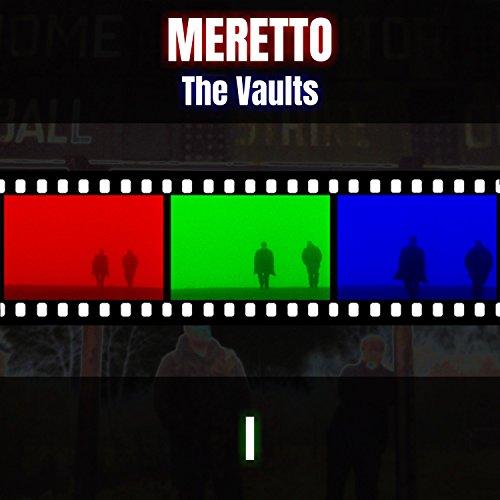 Twighlight (Kempton Close Demo) (Meretto Audio)
