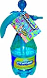 water balloon pump - Water Sports Itza Pump Water Balloon Filling Station with 300 Biodegradable Water Balloons (colors may vary)