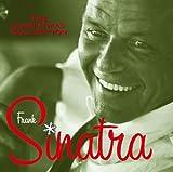 Frank Sinatra Christmas Collection
