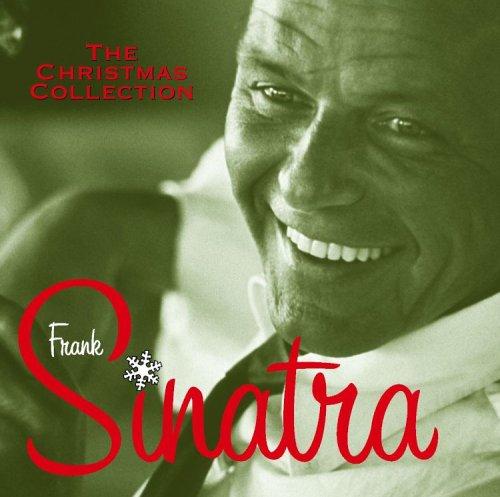 frank sinatra frank sinatra christmas collection amazoncom music