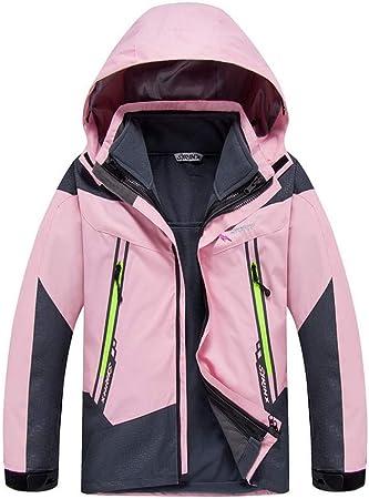 Kids Waterproof Jackets | Little Adventure Shop